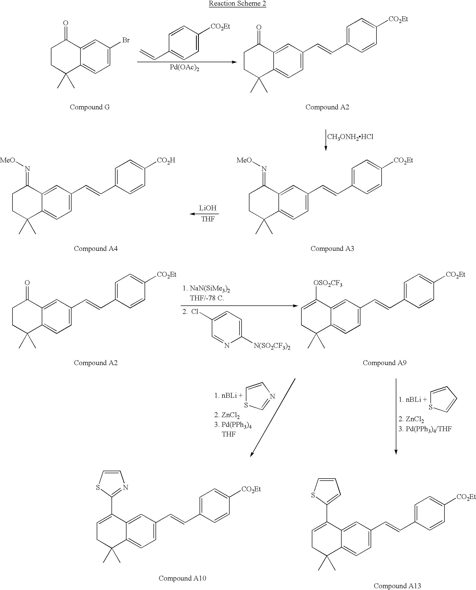 Figure US06555690-20030429-C00016