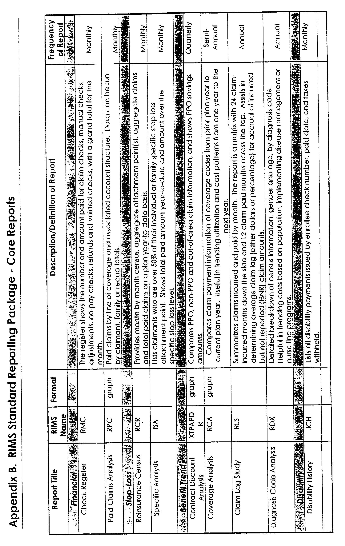 Figure US20020149616A1-20021017-P00090
