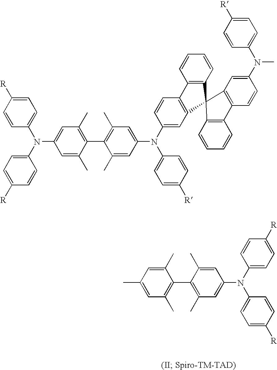 Figure US07540978-20090602-C00017