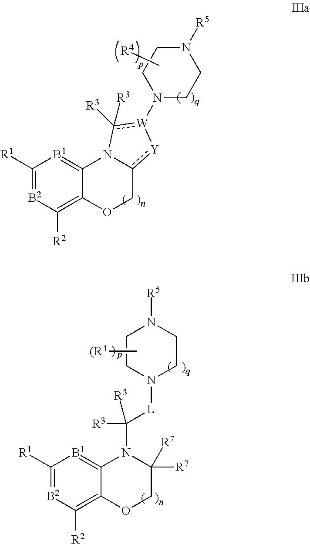 Figure US20190106394A1-20190411-C00003
