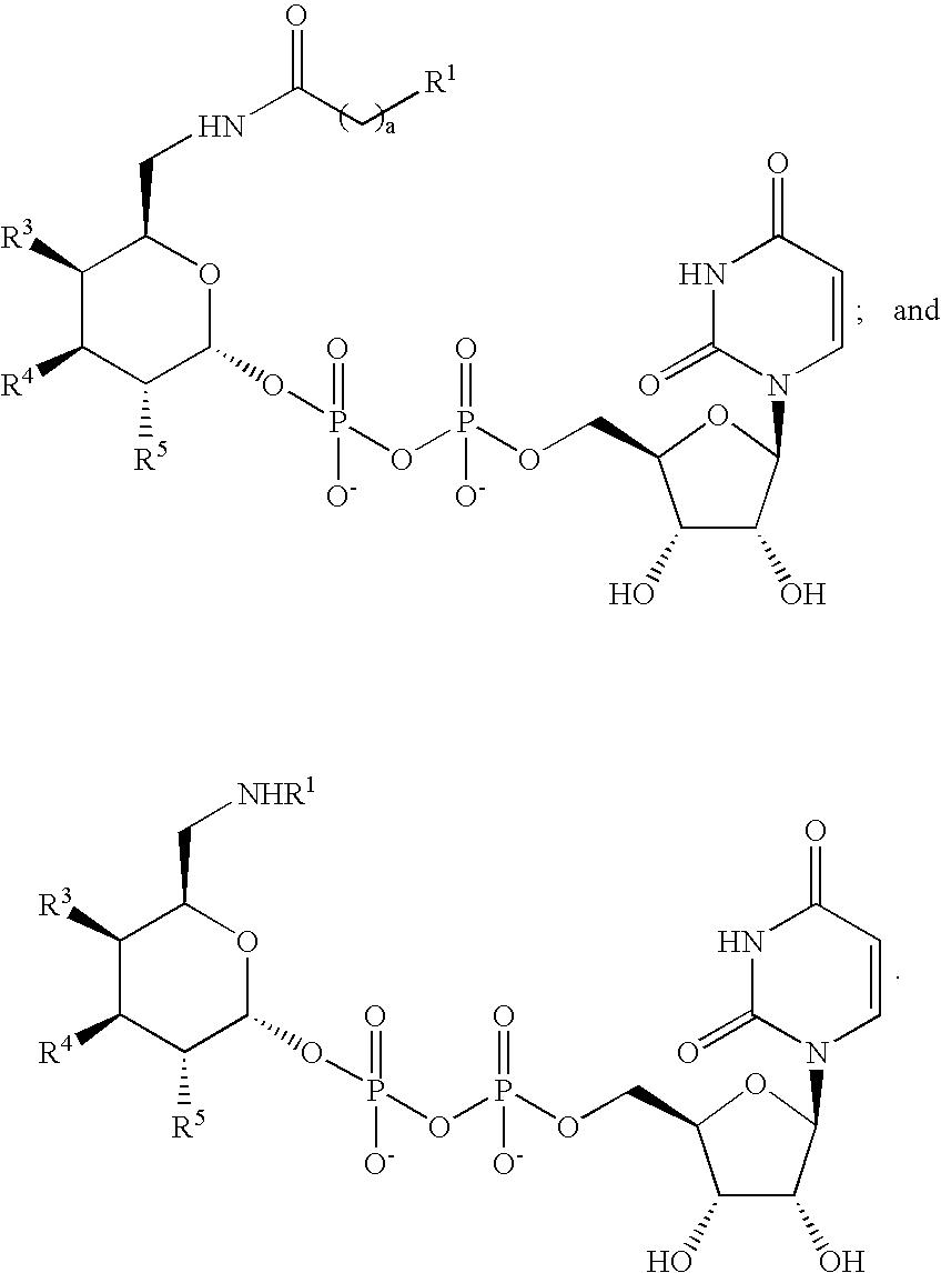 Figure US07405198-20080729-C00030