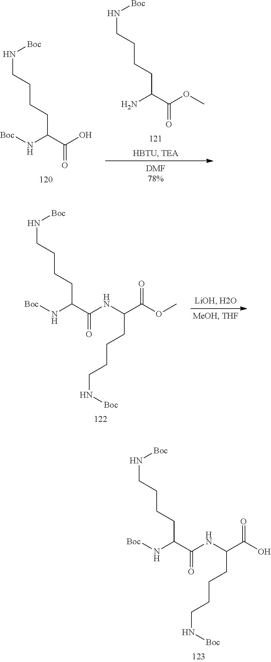 Figure US09957504-20180501-C00313