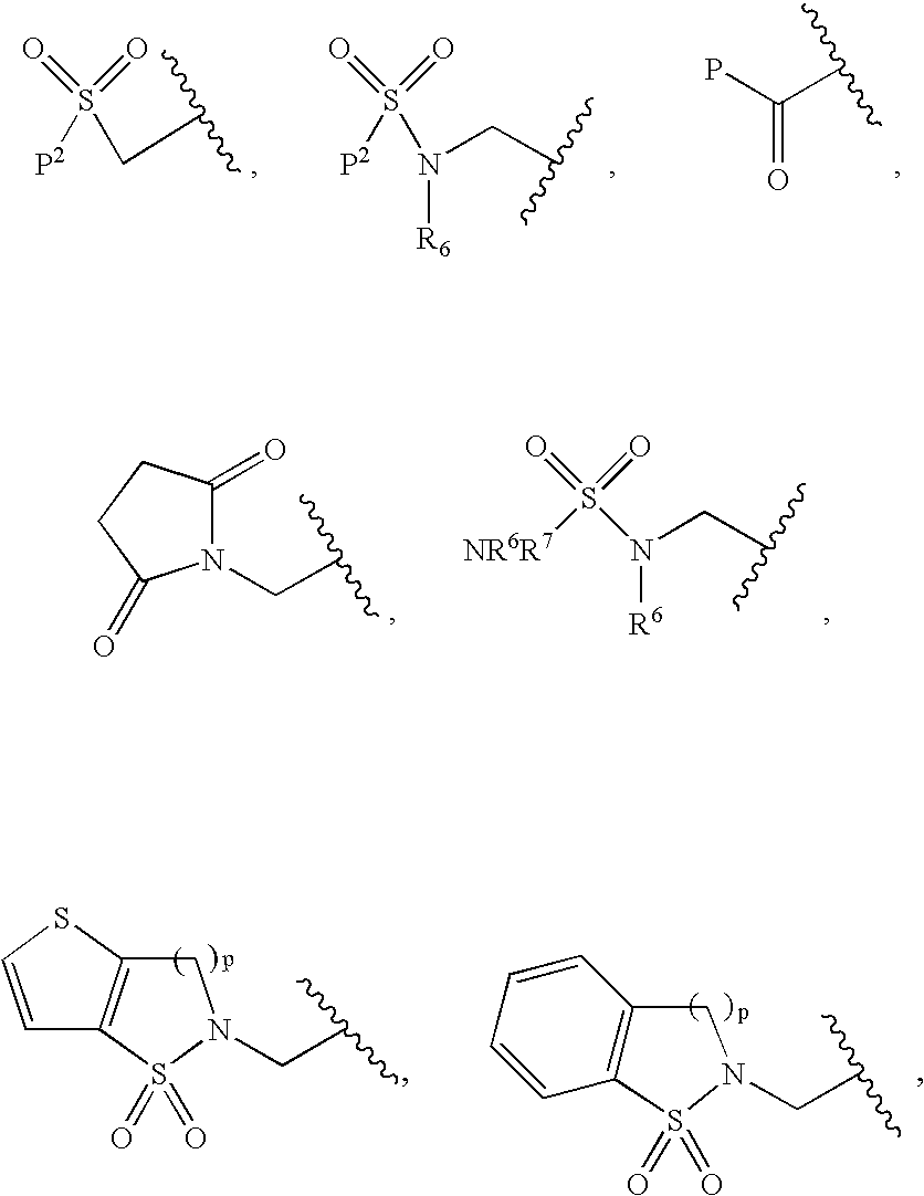 Figure US20060287248A1-20061221-C00672