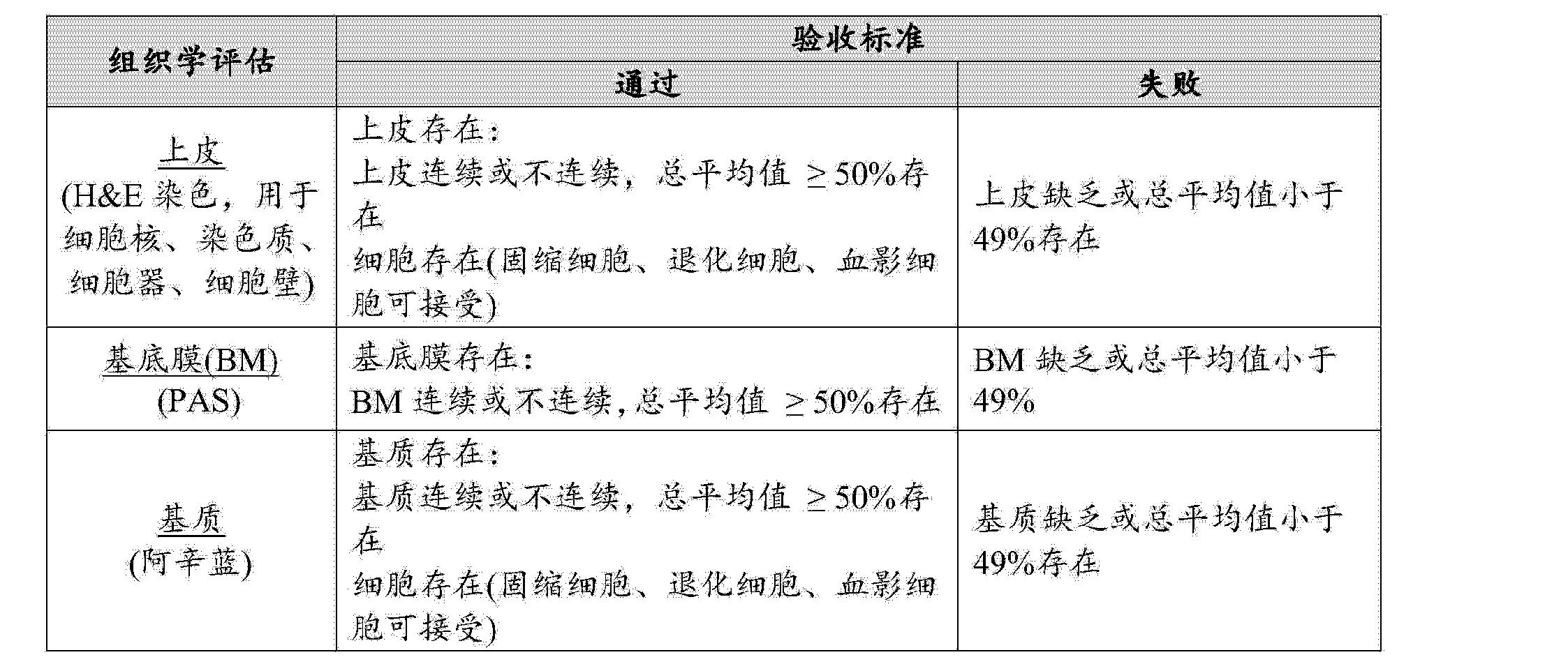 Figure CN103874762AD00701