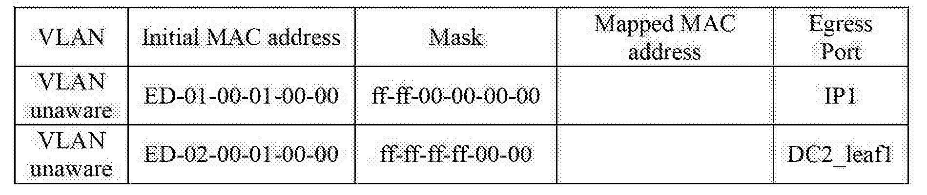 Figure CN103227843BD00333