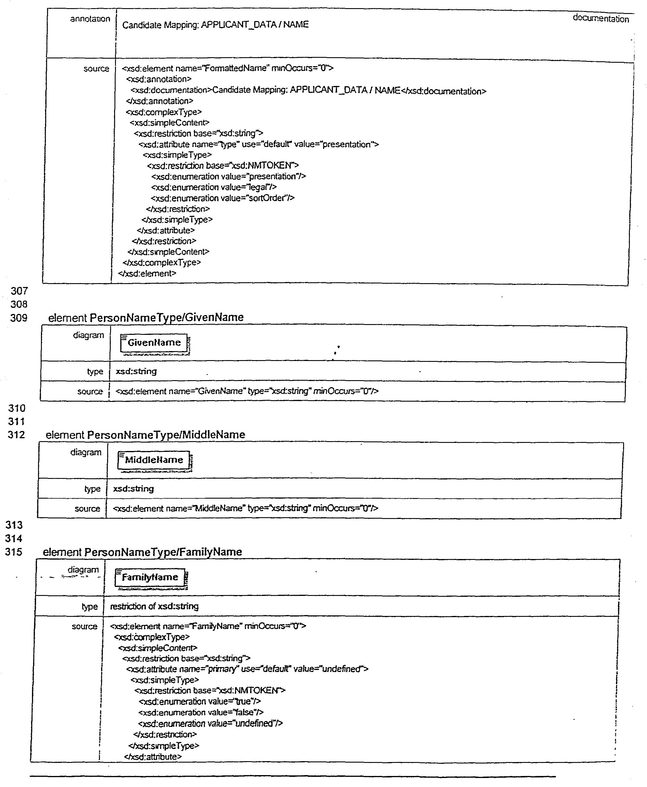 Figure US20020165717A1-20021107-P00054