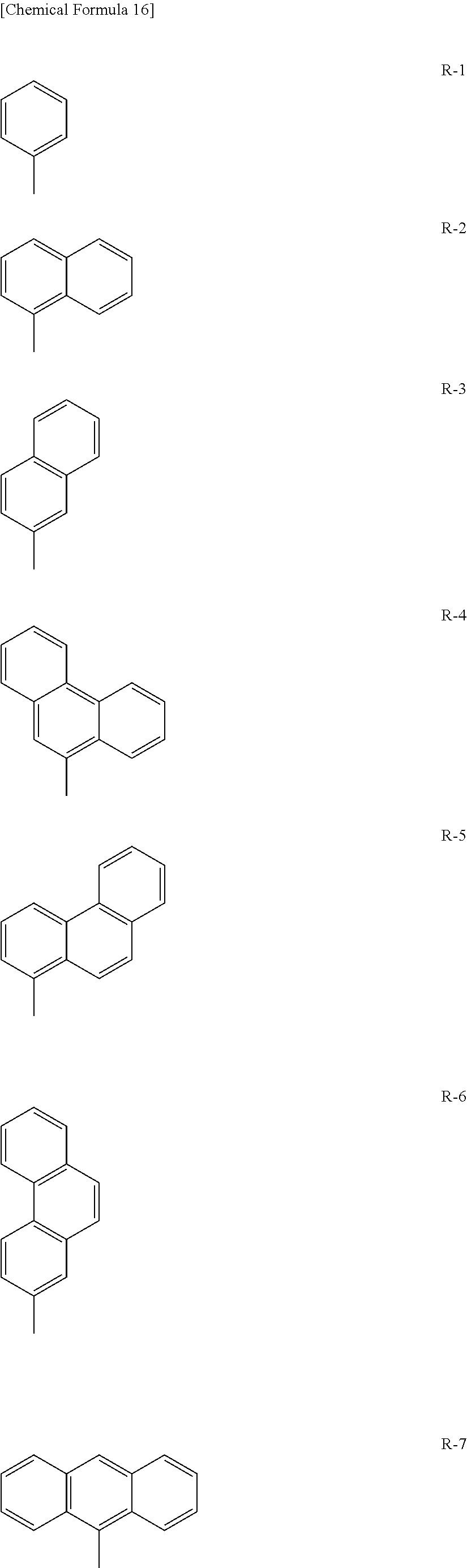 Figure US20110215312A1-20110908-C00018