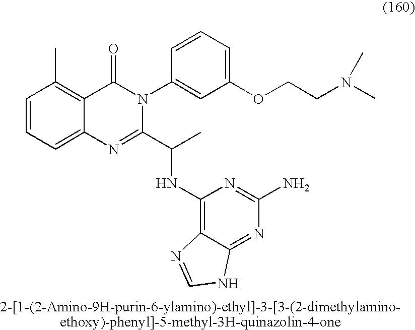 Figure US20100256167A1-20101007-C00155