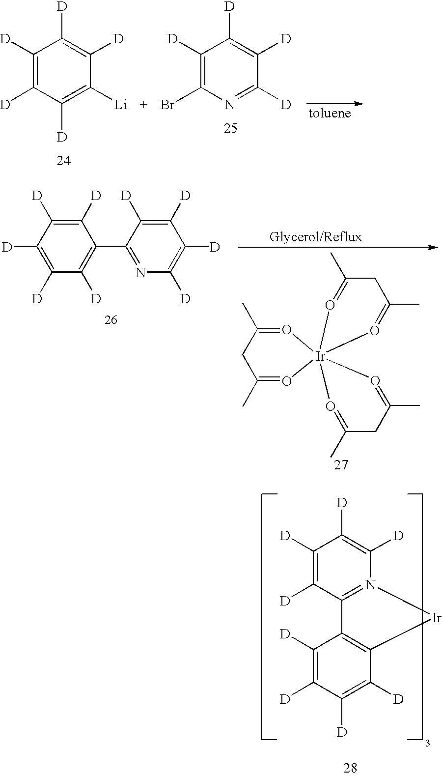 Figure US06579630-20030617-C00015