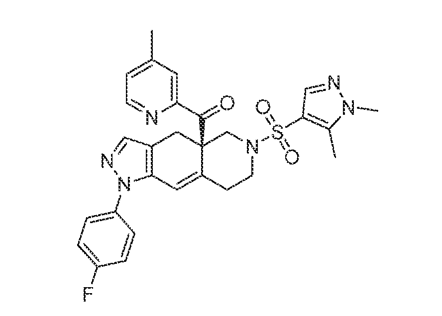Figure pct00200