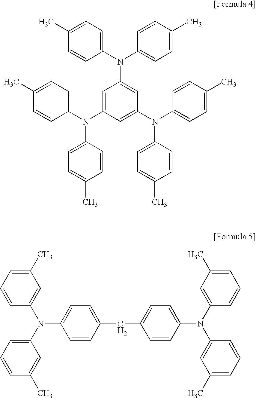 Figure US07482626-20090127-C00002