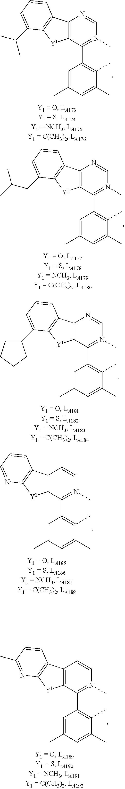 Figure US09590194-20170307-C00021