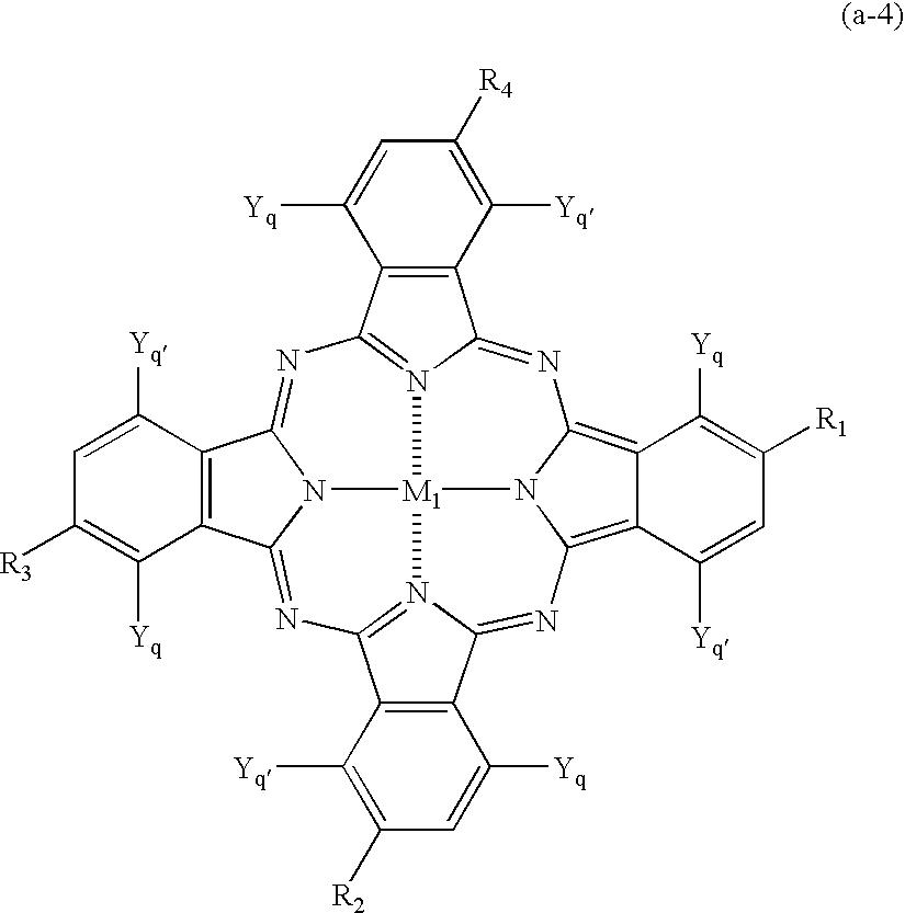Figure US07393094-20080701-C00145