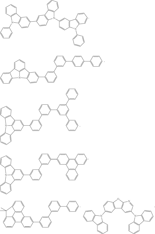 Figure US10144867-20181204-C00081