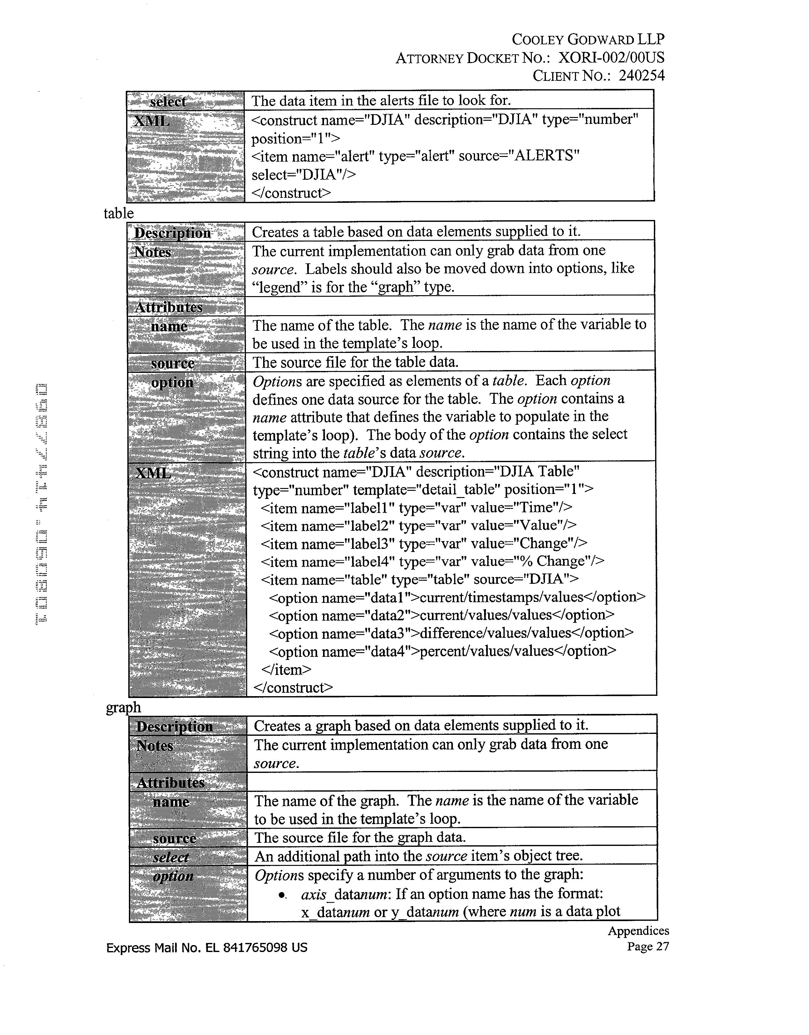 Figure US20030110249A1-20030612-P00027