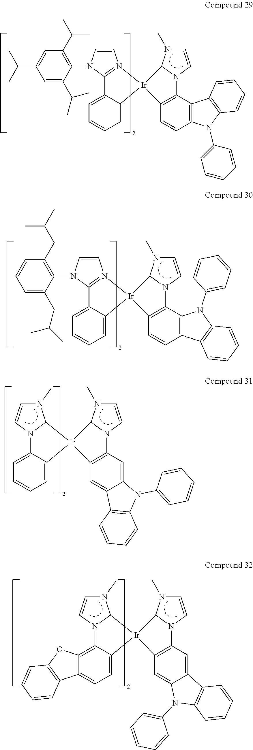 Figure US09773985-20170926-C00037
