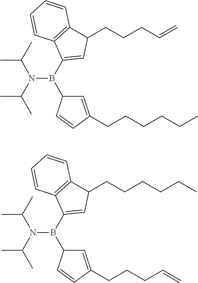 Figure US10017592-20180710-C00013