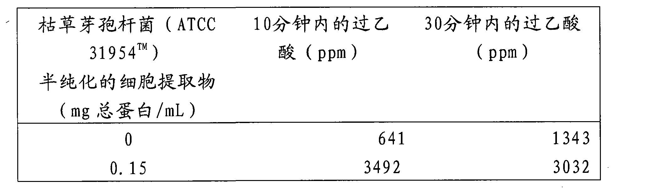 Figure CN101326288BD00291