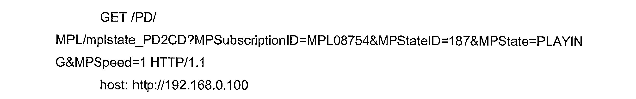 Figure JPOXMLDOC01-appb-I000102
