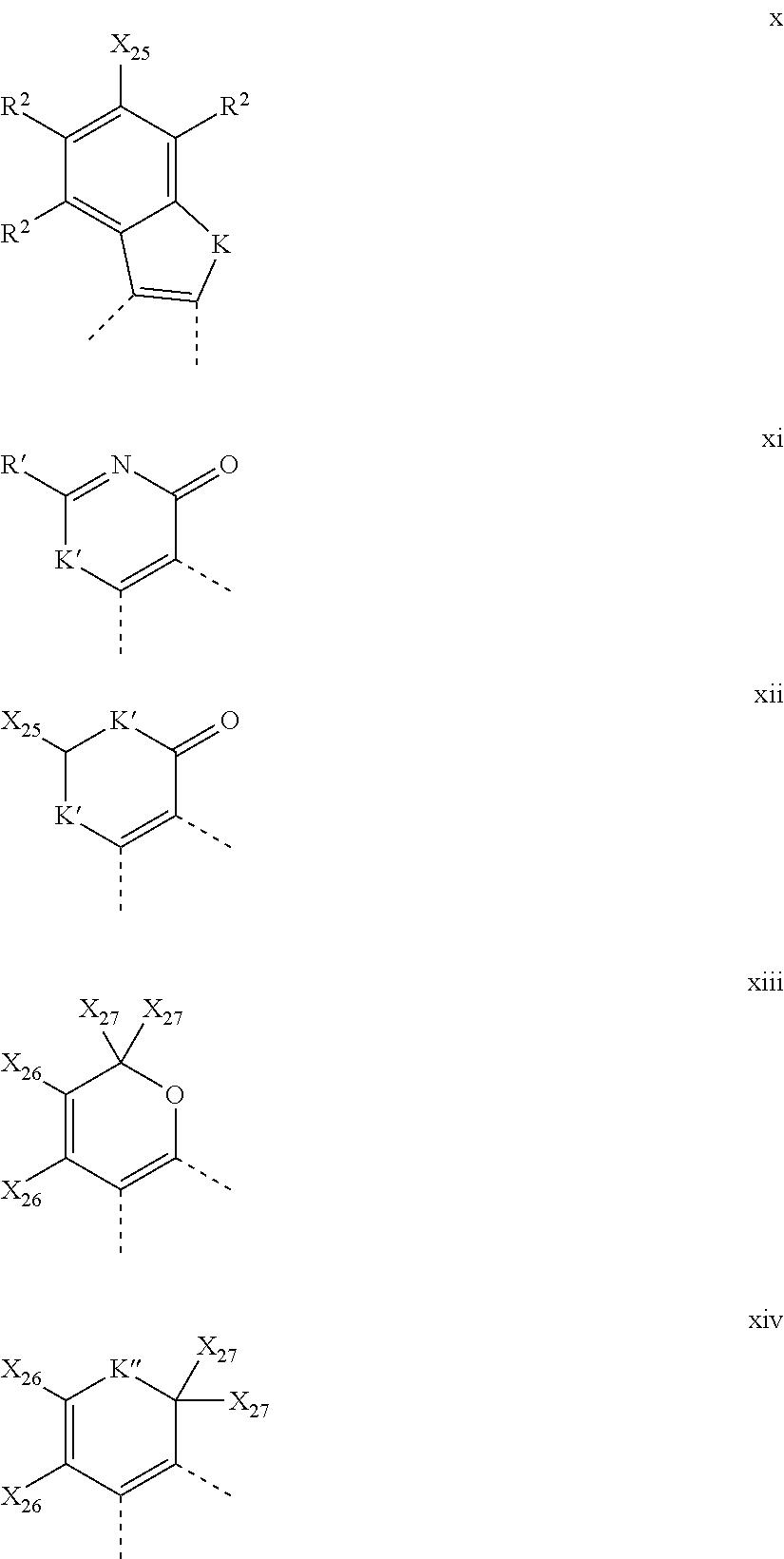 Figure US08582192-20131112-C00018