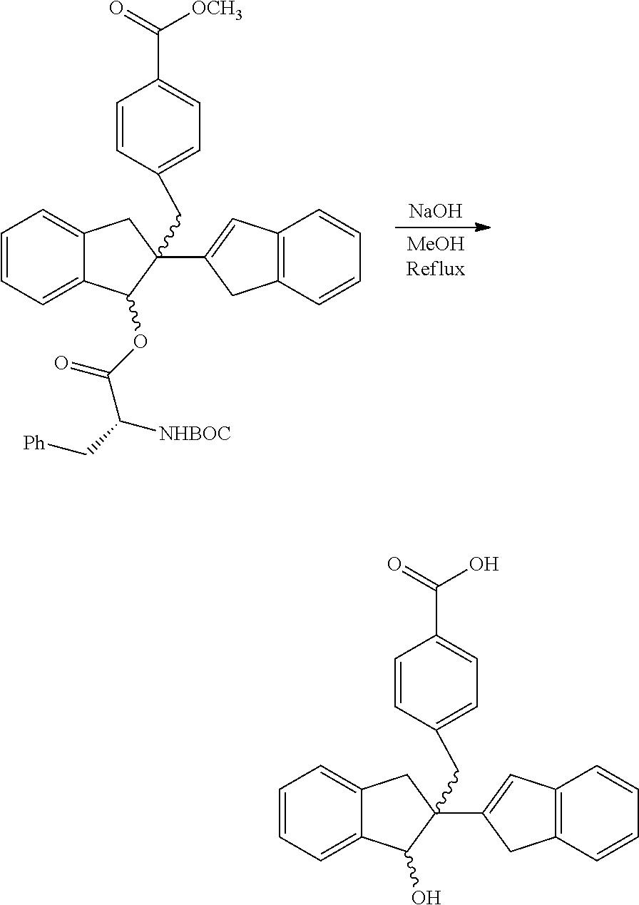 Figure US09586885-20170307-C00013