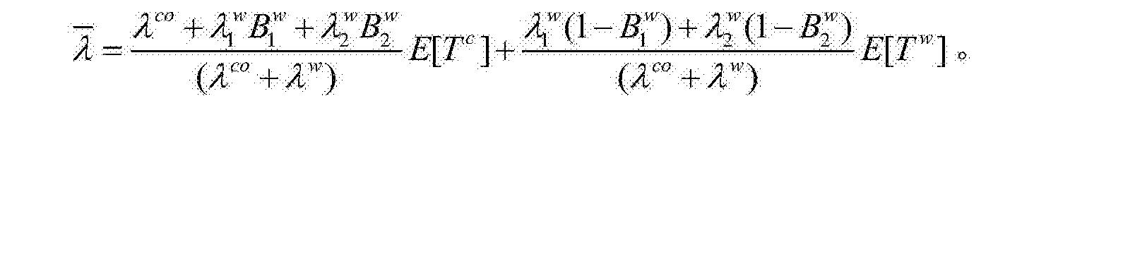 Figure CN103269508BC00086