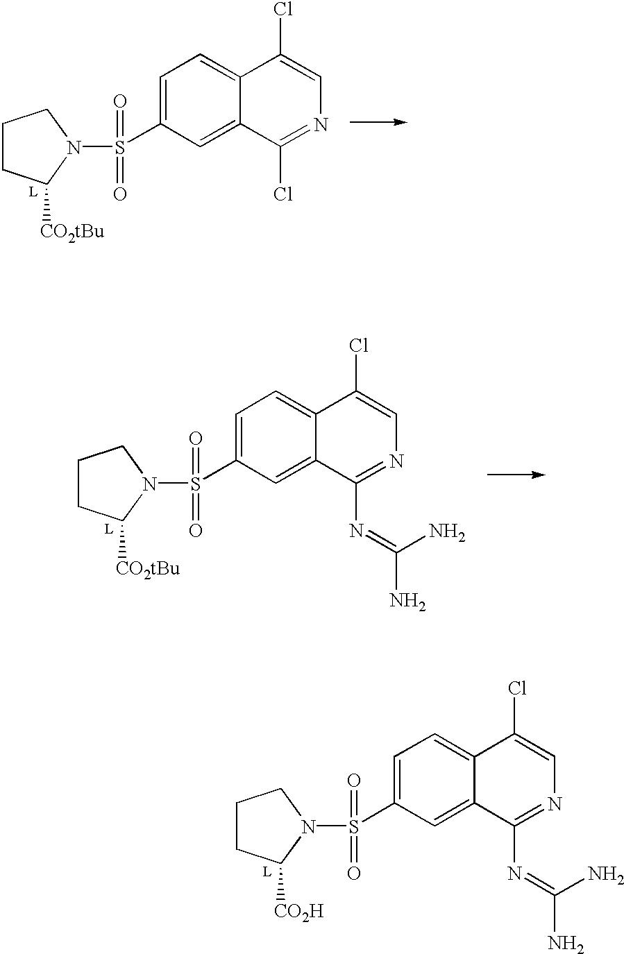 Figure US20030199440A1-20031023-C00065