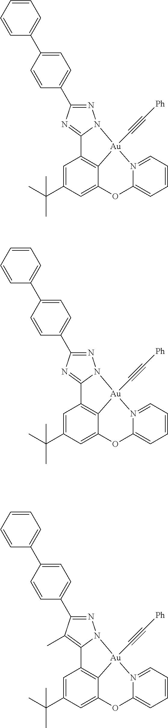 Figure US09818959-20171114-C00560