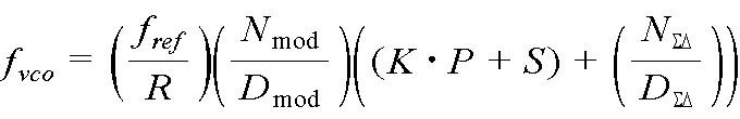 Figure 112008073613215-pct00024