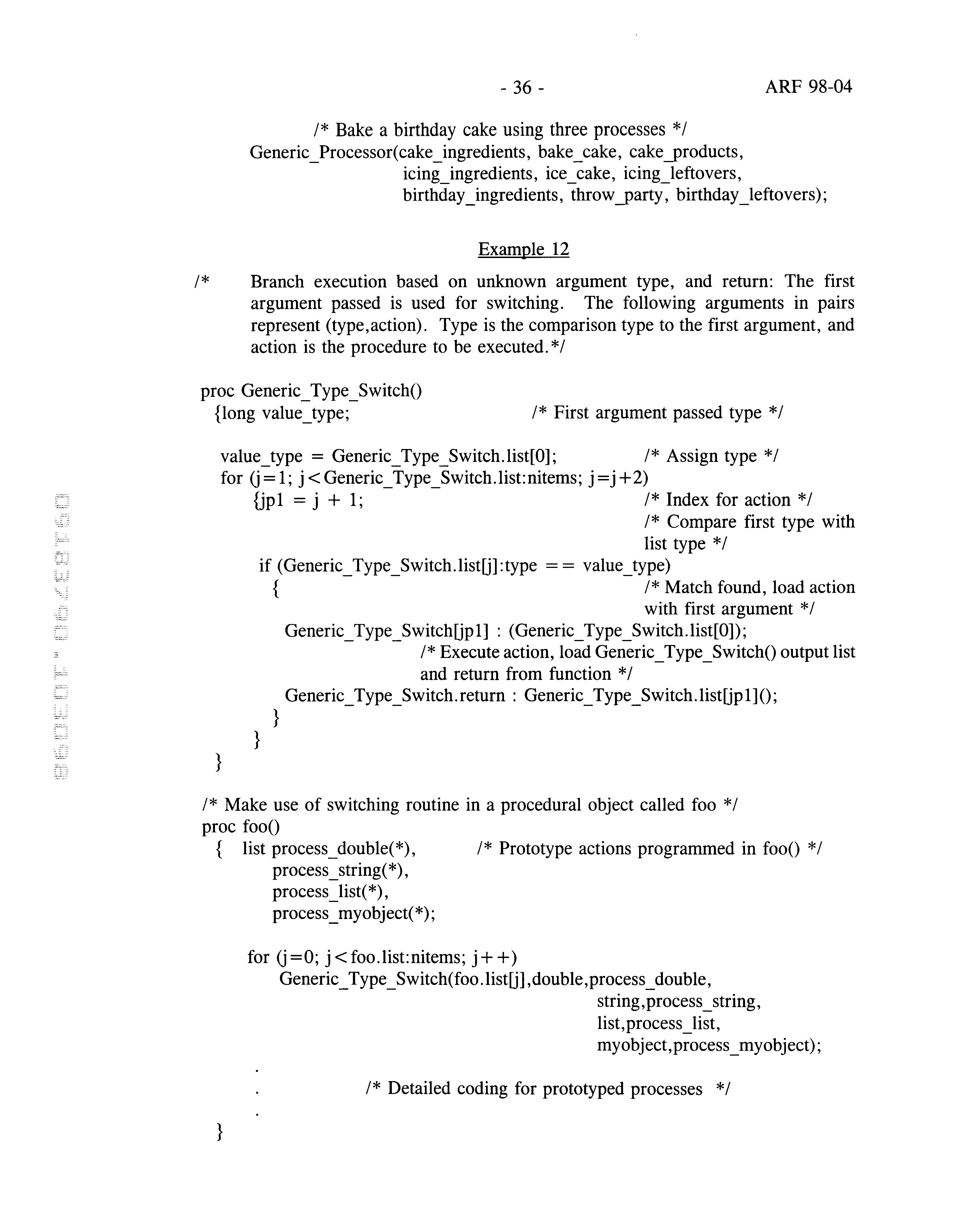Figure US06243860-20010605-P00007