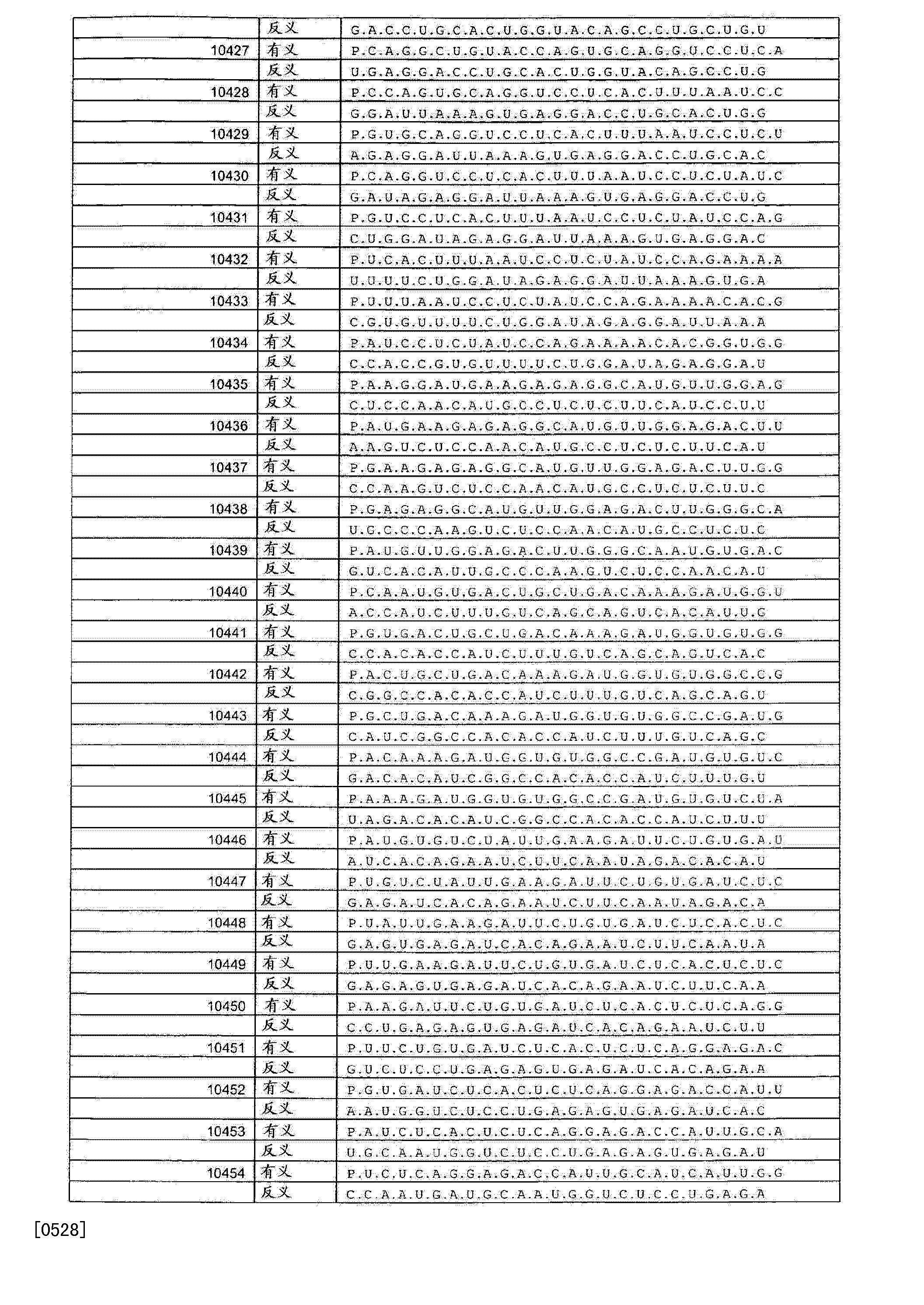 Figure CN104975020AD00621