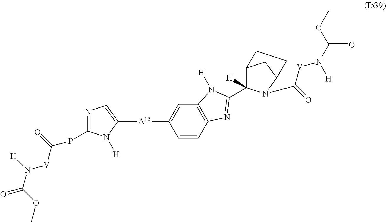 Figure US09511056-20161206-C00328