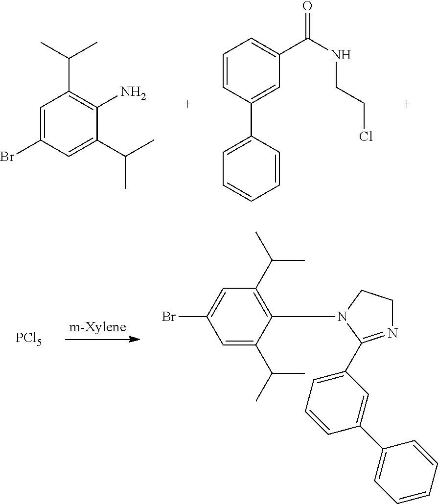 Figure US08586204-20131119-C00170