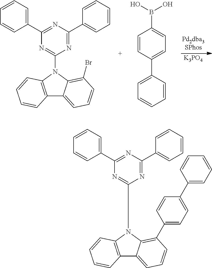 Figure US09673401-20170606-C00230