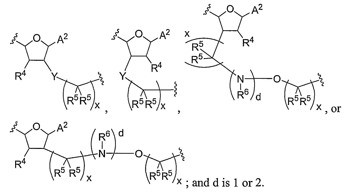 Figure imgf000250_0003