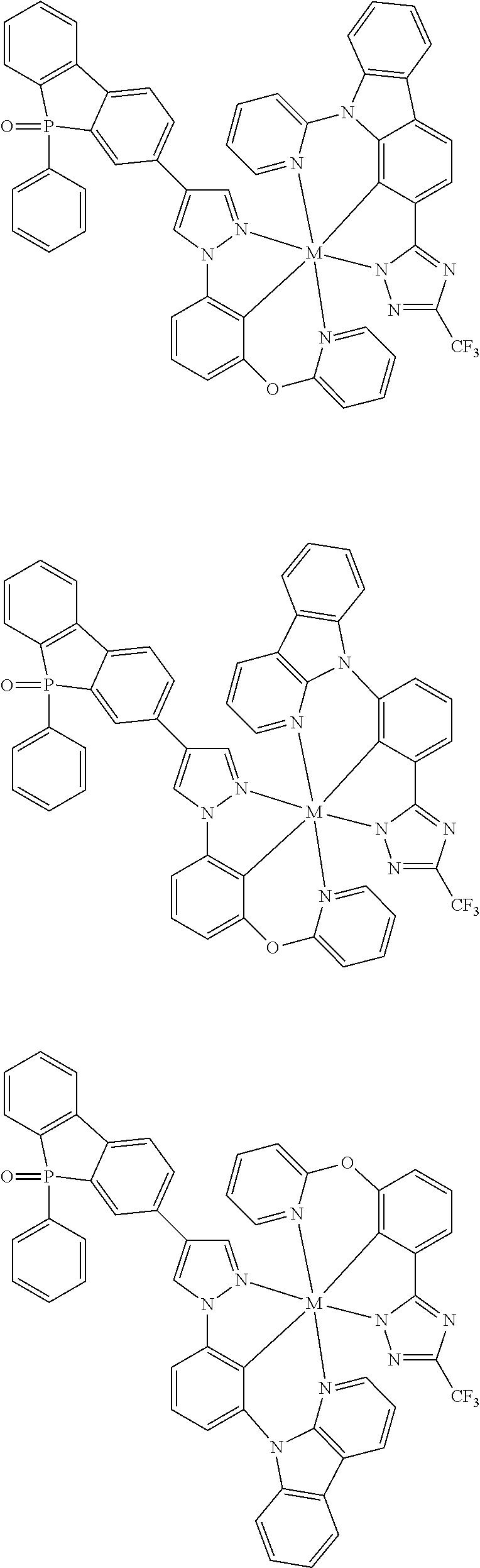 Figure US09818959-20171114-C00368