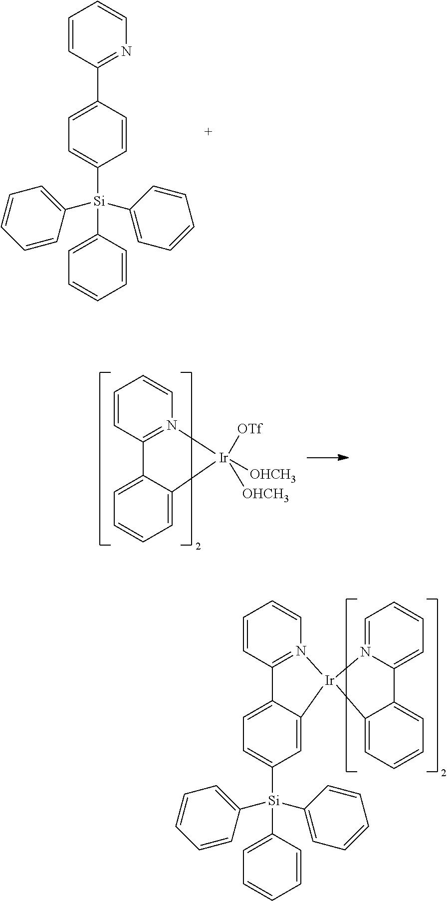 Figure US09725476-20170808-C00240