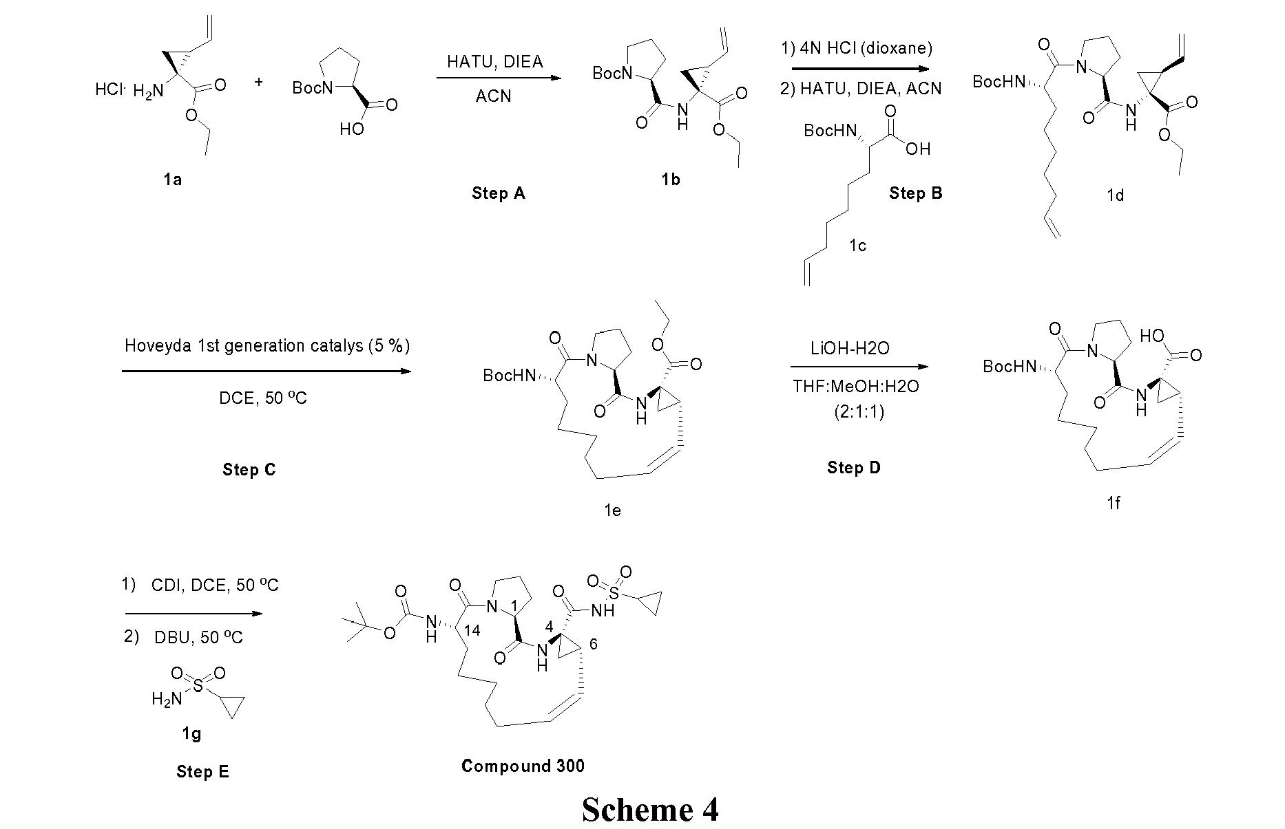 Figure imgb0321
