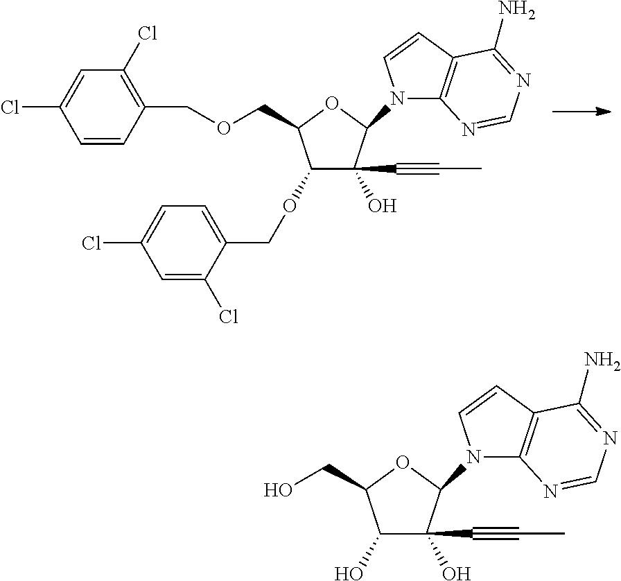 Figure US09988416-20180605-C00019