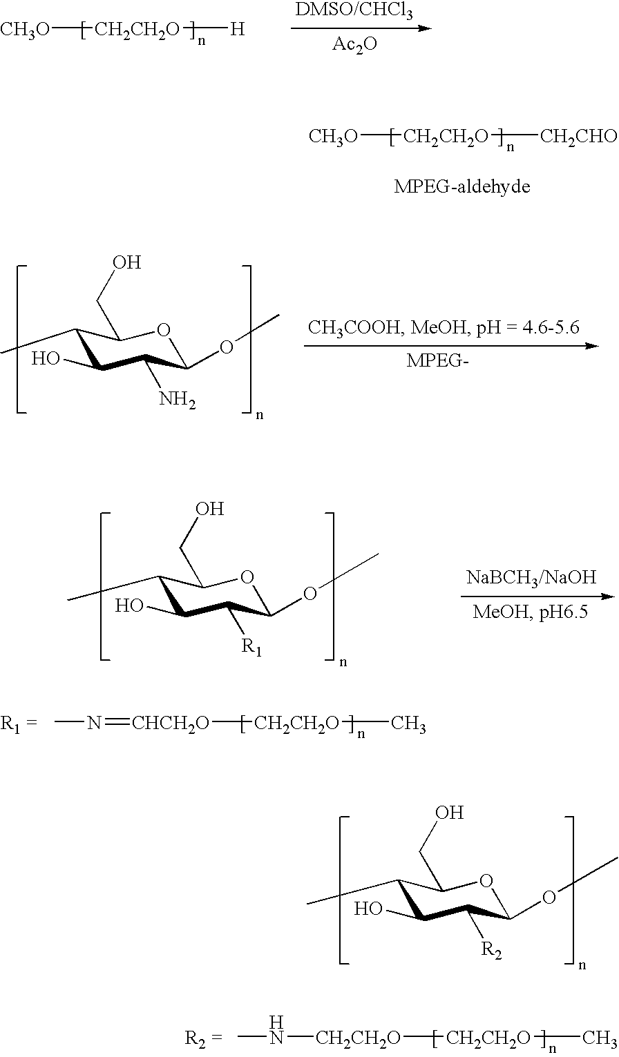 Figure US20070243130A1-20071018-C00002