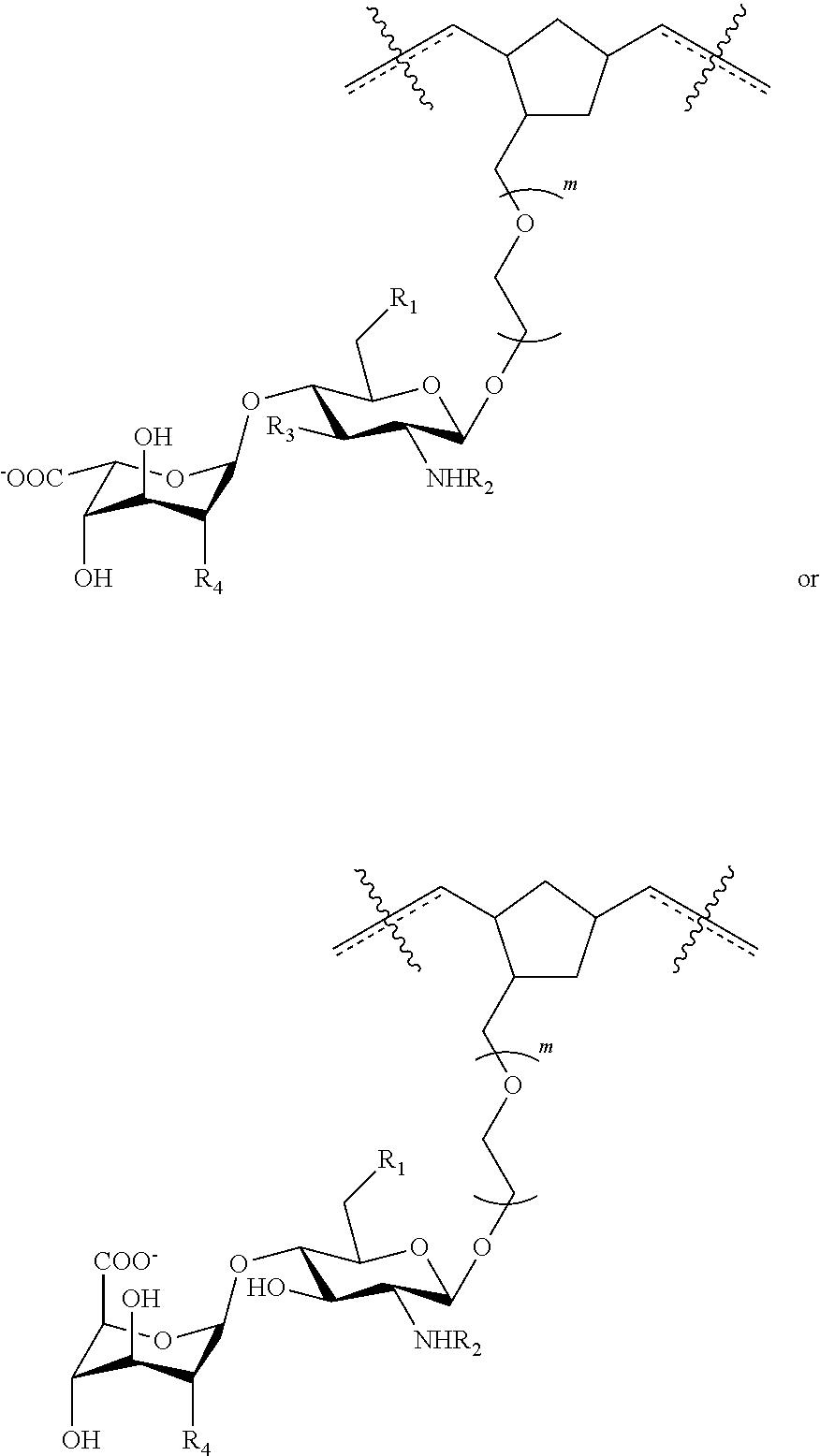 Figure US10227370-20190312-C00016