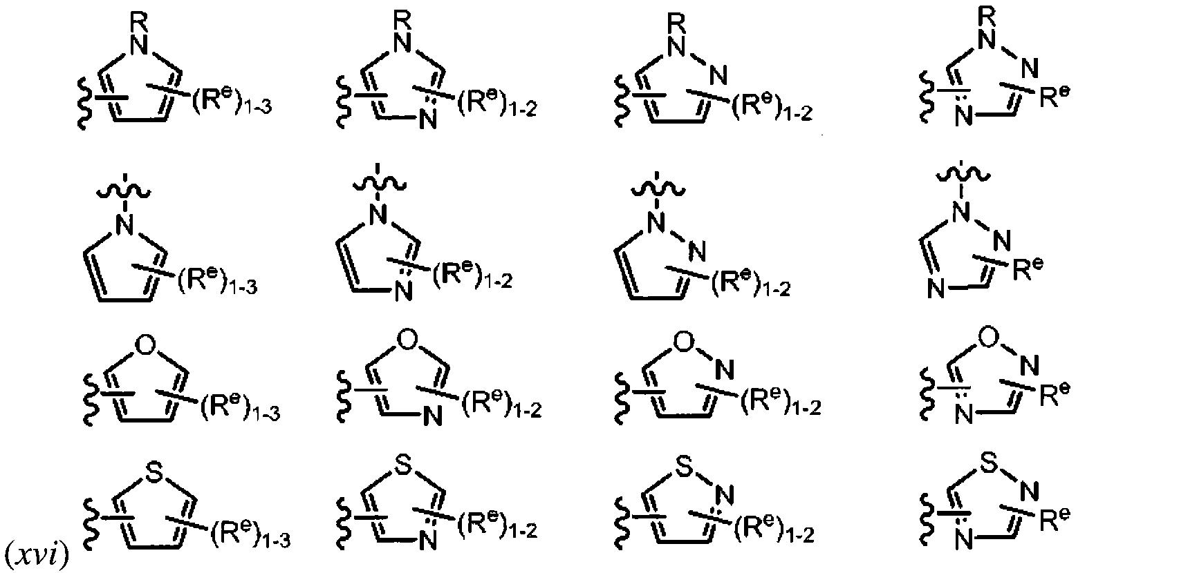 Figure CN101951770BD00661