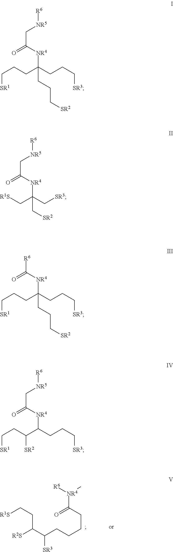 Figure US20110226991A1-20110922-C00001