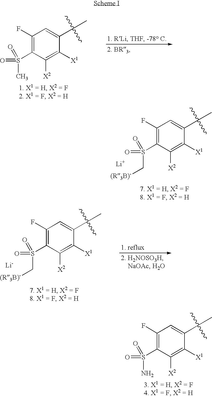 Figure US20040138261A1-20040715-C00022