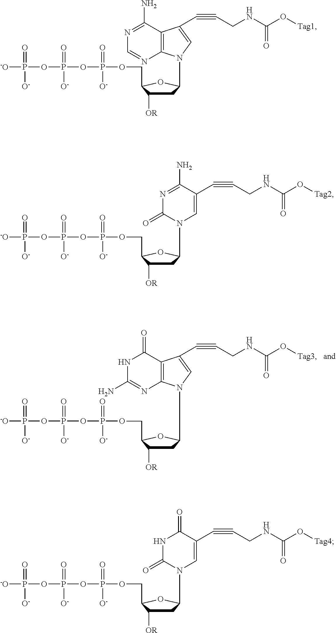 Figure US09708358-20170718-C00003