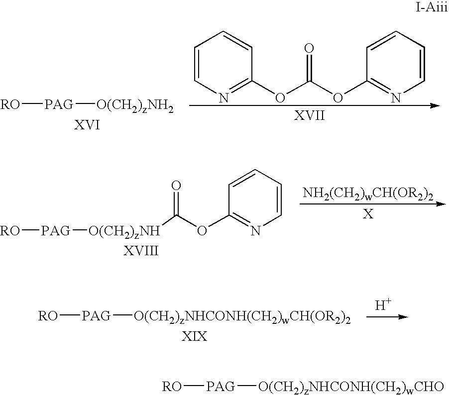 Figure US20040147687A1-20040729-C00015