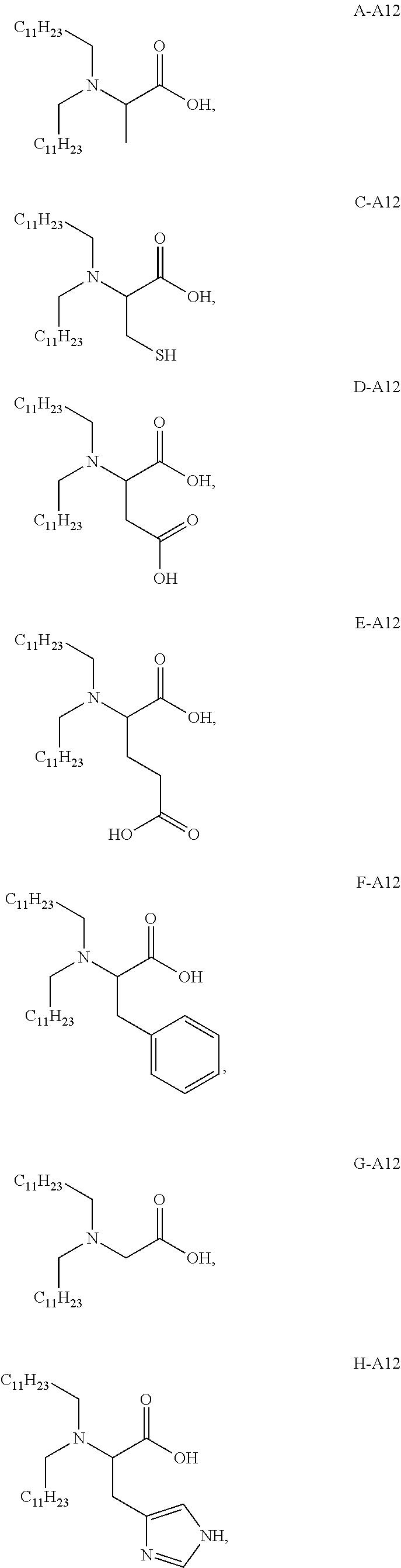 Figure US10086013-20181002-C00340
