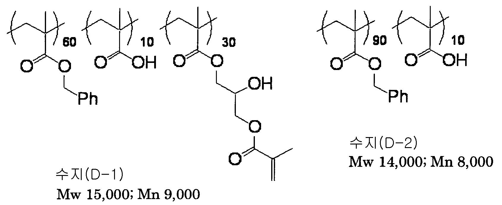 Figure 112012046241217-pct00058