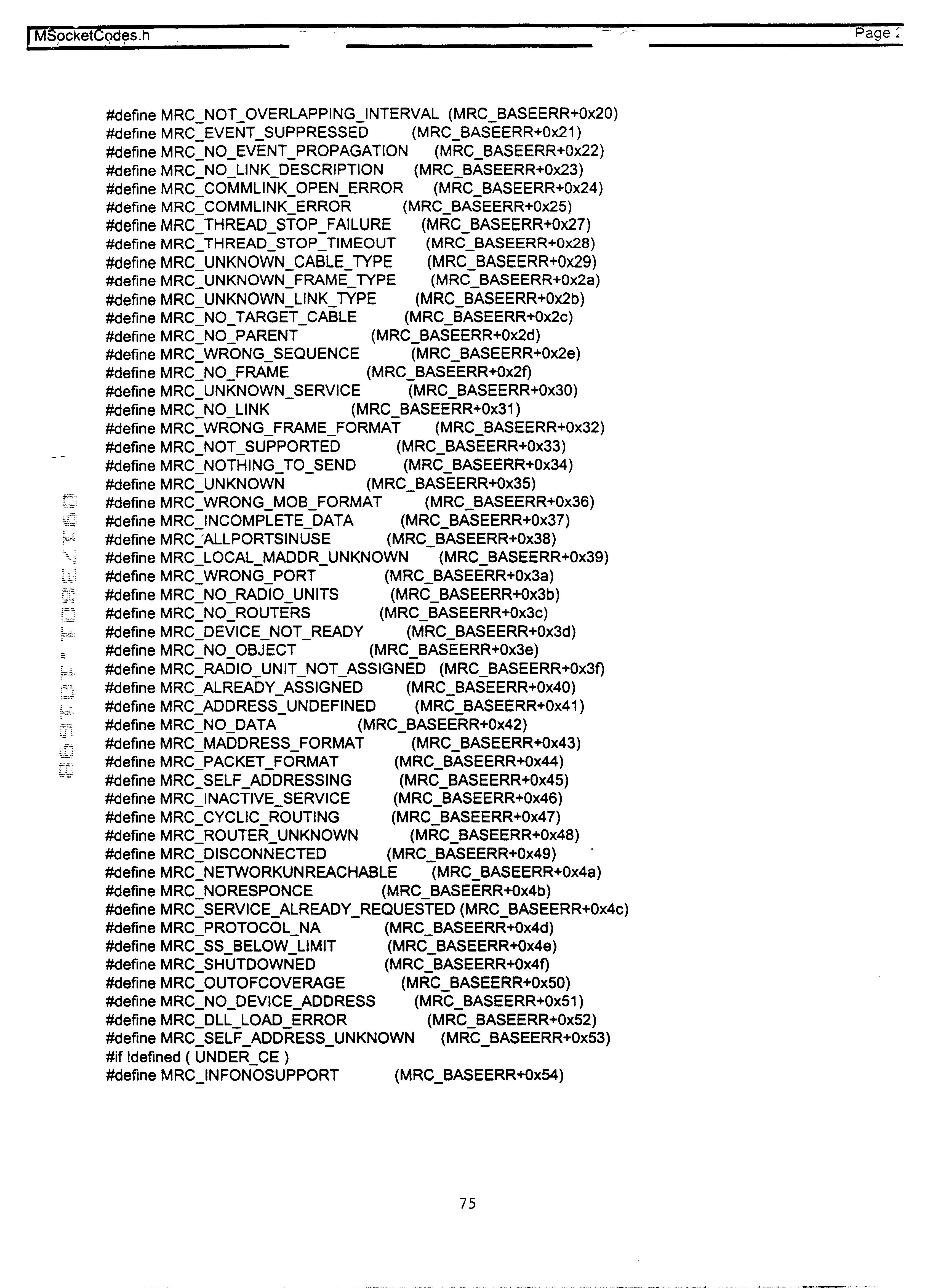 Figure US06628965-20030930-P00022