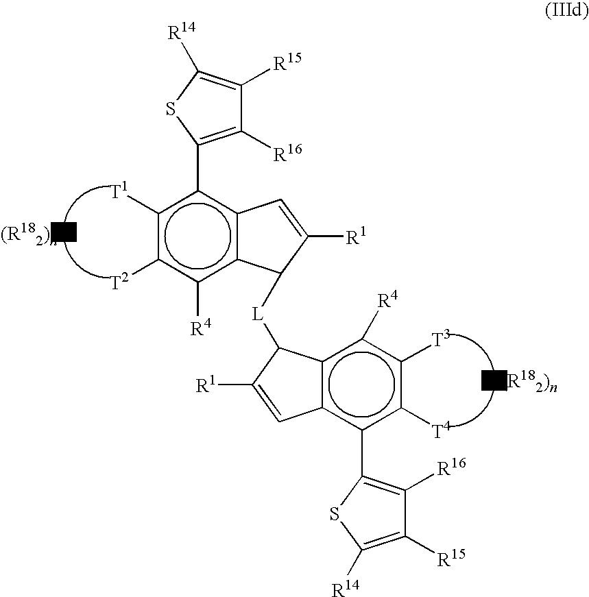 Figure US07803887-20100928-C00014